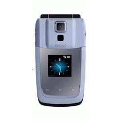 Usuñ simlocka kodem z telefonu HTC S420