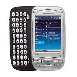 Usuñ simlocka kodem z telefonu HTC O2 XDA SP