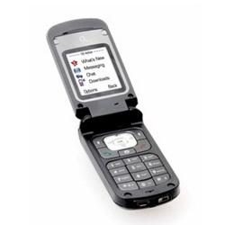 Usuñ simlocka kodem z telefonu HTC O2 X2i