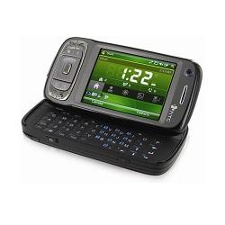 Usuñ simlocka kodem z telefonu HTC P4550