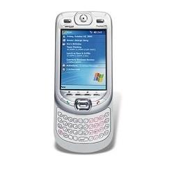 Jak zdj±æ simlocka z telefonu HTC XV6600