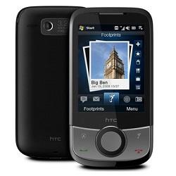 Usuñ simlocka kodem z telefonu HTC iolite