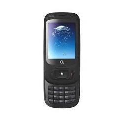 Usuñ simlocka kodem z telefonu HTC O2 XDA Star
