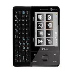 Usuñ simlocka kodem z telefonu HTC P4600