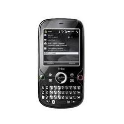 Usuñ simlocka kodem z telefonu HTC Skywriter