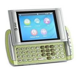 Usuñ simlocka kodem z telefonu HTC ATT Quickfire