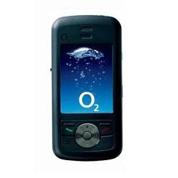 Usuñ simlocka kodem z telefonu HTC O2 XDA Stealth
