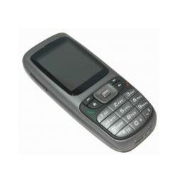 Usuñ simlocka kodem z telefonu HTC SPV C100