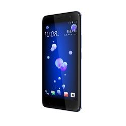 Usuñ simlocka kodem z telefonu HTC U11