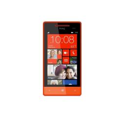 Usuñ simlocka kodem z telefonu HTC Fiesta