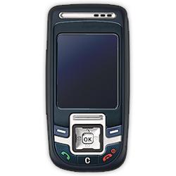 Usuñ simlocka kodem z telefonu HTC O2 X7