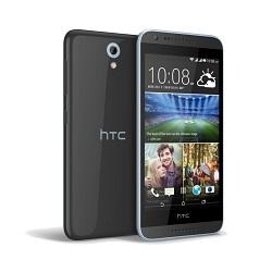 Usuñ simlocka kodem z telefonu HTC Desire 620G dual sim