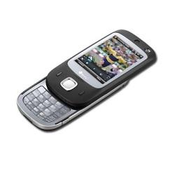 Usuñ simlocka kodem z telefonu HTC P5500