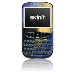 Usuñ simlocka kodem z telefonu HTC Bahamas