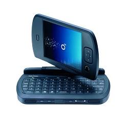 Usuñ simlocka kodem z telefonu HTC Universal