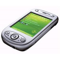 Usuñ simlocka kodem z telefonu HTC P6300