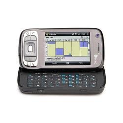 Usuñ simlocka kodem z telefonu HTC O2 XDA Stellar