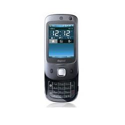 Usuñ simlocka kodem z telefonu HTC S600