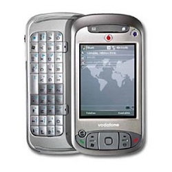 Jak zdj±æ simlocka z telefonu HTC V1605