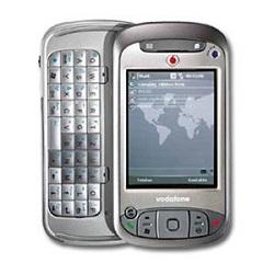 Usuñ simlocka kodem z telefonu HTC V1605