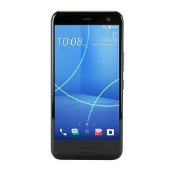 Usuñ simlocka kodem z telefonu HTC U11 Life