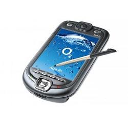 Usuñ simlocka kodem z telefonu HTC O2 XDA 2s