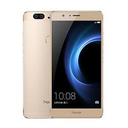Jak zdj±æ simlocka z telefonu Huawei Honor V8