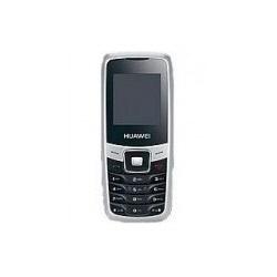 Usuñ simlocka kodem z telefonu Huawei T521