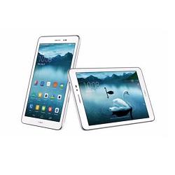 Jak zdj±æ simlocka z telefonu Huawei MediaPad T1
