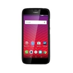 Jak zdj±æ simlocka z telefonu Huawei Fit phone