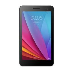 Usuñ simlocka kodem z telefonu Huawei Honor V8 MediaPad T1 7.0 Plus