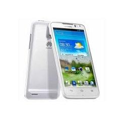 Usuñ simlocka kodem z telefonu Huawei Ascend D quad XL