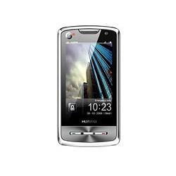 Usuñ simlocka kodem z telefonu Huawei T552