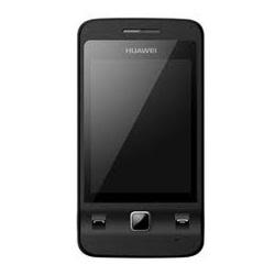 Usuñ simlocka kodem z telefonu Huawei G7206