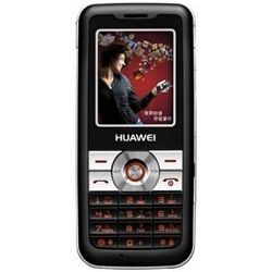 Usuñ simlocka kodem z telefonu Huawei C5320