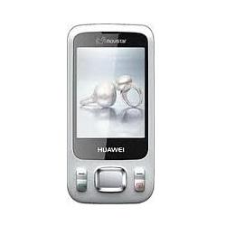 Usuñ simlocka kodem z telefonu Huawei G5760