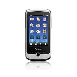 Usuñ simlocka kodem z telefonu Huawei G7210