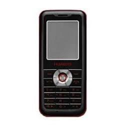 Usuñ simlocka kodem z telefonu Huawei C5330