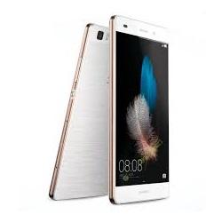 Usuñ simlocka kodem z telefonu Huawei G Elite