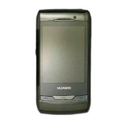 Usuñ simlocka kodem z telefonu Huawei C7300