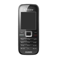 Usuñ simlocka kodem z telefonu Huawei T566