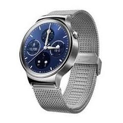 Usuñ simlocka kodem z telefonu Huawei Watch