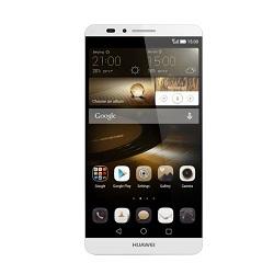 Usuñ simlocka kodem z telefonu Huawei Ascend Mate 7