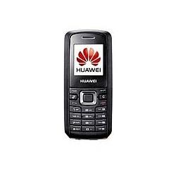 Usuñ simlocka kodem z telefonu Huawei U1000