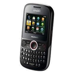 Usuñ simlocka kodem z telefonu Huawei Pillar