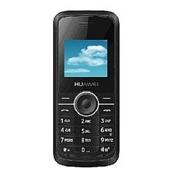 Usuñ simlocka kodem z telefonu Huawei G1101