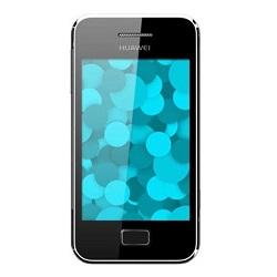 Usuñ simlocka kodem z telefonu Huawei G7300