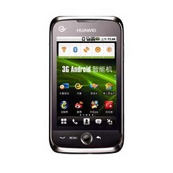 Usuñ simlocka kodem z telefonu Huawei C8600