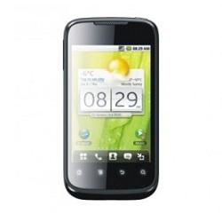 Usuñ simlocka kodem z telefonu Huawei C8650
