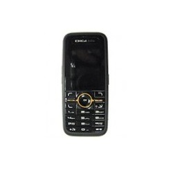 Usuñ simlocka kodem z telefonu Huawei U1220s
